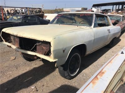 chevelle cars for sale classified ads in sun city arizona. Black Bedroom Furniture Sets. Home Design Ideas