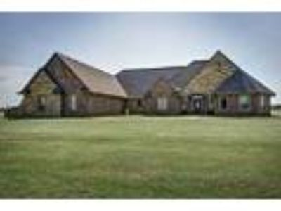 10600 S Cottonwood Rd - RealBiz360 Virtual Tour