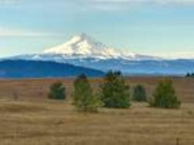 Lyle Real Estate Lots & Land for Sale. $114,900 - Jennifer Kallio of