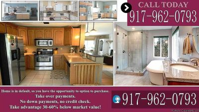 $$~!RENOVATED-!-LARGE 3 BED!*!HOUSE FOR RENT NOW!