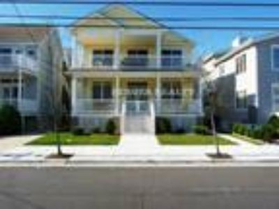 Vacation Rentals in Ocean City NJ - 4904 Central Avenue