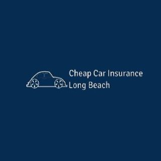 Cheap Car Insurance Corona CA