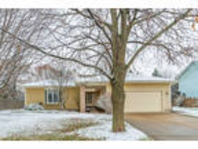 Available Property in ELBURN, IL