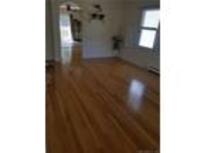 Norwalk Two BR Two BA, Best location and best deal in town for a 3