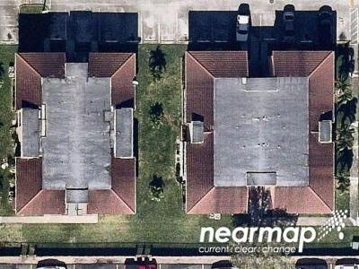 2 Bed 2.0 Bath Foreclosure Property in Hialeah, FL 33016 - W 63rd Pl 12-25