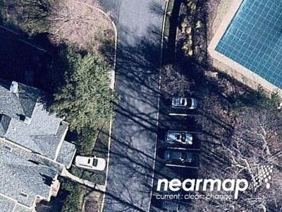 Preforeclosure Property in Ramsey, NJ 07446 - Coventry Ct # 13