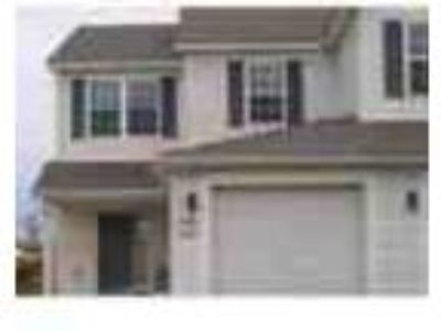 Shakopee Mn Town Home 1 095 00 Available May