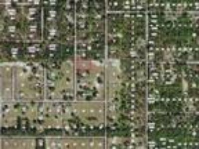 Land for Sale by owner in Hernando, FL