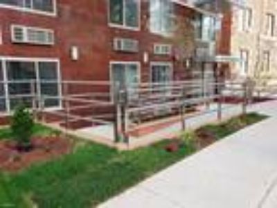 One BR One BA In Richmond Hill NY 11418