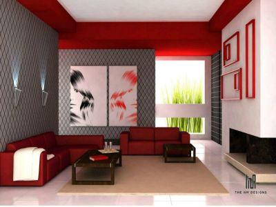 interior design Services in Saudi arabia,