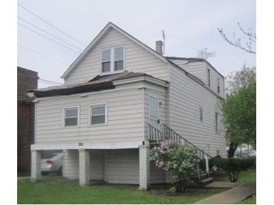 4 Bed 2 Bath Foreclosure Property in Cicero, IL 60804 - S 50th Ave
