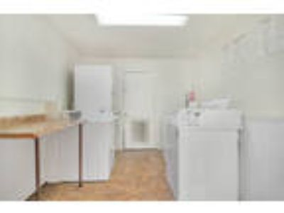 College View - 2 BR, 1 BA