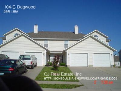 Craigslist - Rentals Classifieds in Lexington, Missouri