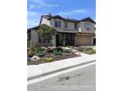 Four BR Two BA In San Marcos CA 92078