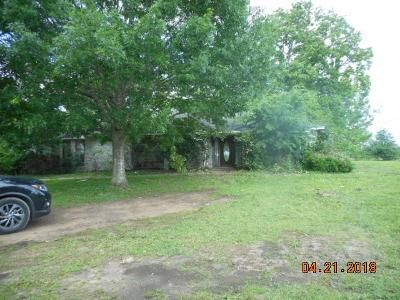 3 Bed 2 Bath Foreclosure Property in Waller, TX 77484 - Blinka Rd