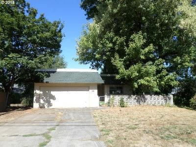 3 Bed 3 Bath Foreclosure Property in Portland, OR 97267 - SE Clackamas Rd