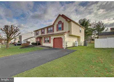5156 Merganser Way Bensalem Four BR, Completely remodeled Two