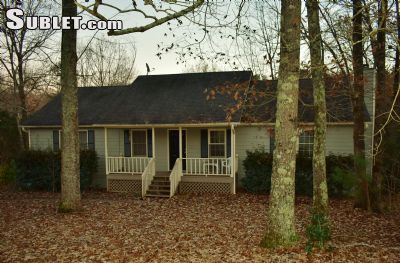 $200 5 single-family home in Hall County