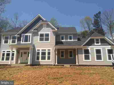 13853 Bluestone CT Hughesville Four BR, This breathtaking