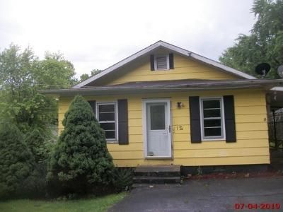3 Bed 2 Bath Foreclosure Property in West Liberty, KY 41472 - Lees Ln