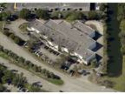 For Lease, Sunrise, Office/Warehouse - 4,200 SF