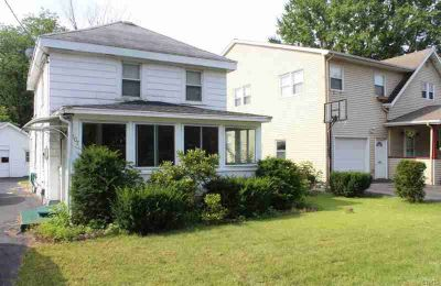 107 Elbow Road Syracuse Two BR, Rare opportunity to own this