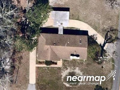 Preforeclosure Property in Sumter, SC 29150 - Stark St
