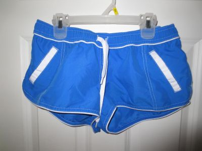 Shorts size S in good shape