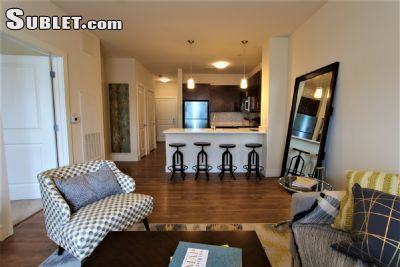 Three Bedroom In Allston