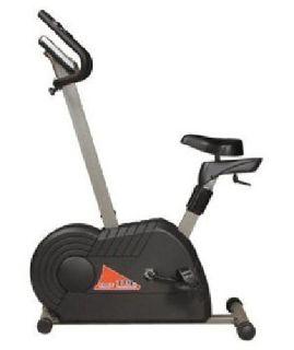 $70 OBO Edge 329u exercise bike