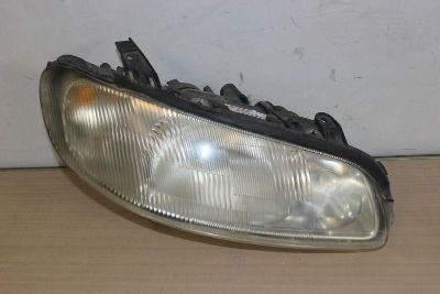 Buy 97 98 99 1997 1998 1999 CADILLAC CATERA GENUINE HEAD LIGHT HEADLIGHT R motorcycle in Sun Valley, California, US, for US $108.00