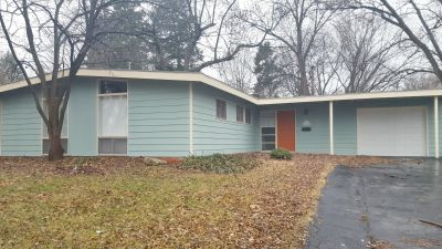 $1150 4 apartment in Florissant