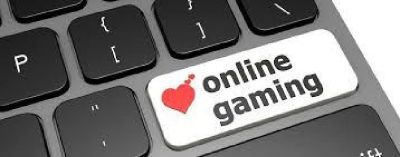 Online Gaming Business Merchant Account for Merchant Stronghold