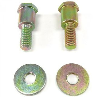 Sell Large Coated Bear Claw Striker Bolt Set 428 racing socal road king sbc go kart motorcycle in Portland, Oregon, United States, for US $12.13