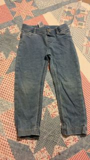 2T Toddler pants