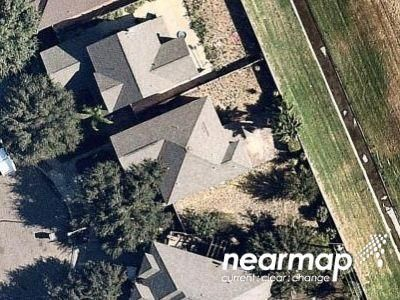 Preforeclosure Property in Laredo, TX 78045 - Palafox Dr