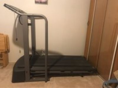 Like New Treadmill