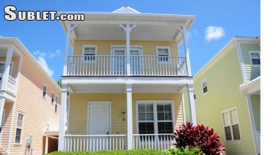 $2800 2 single-family home in Upper Keys