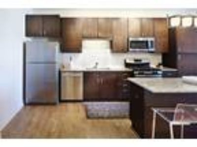 One BR One BA In Minneapolis MN 55401