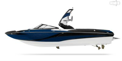 2019 Centurion Fi25 Ski and Wakeboard Boats Lakeport, CA
