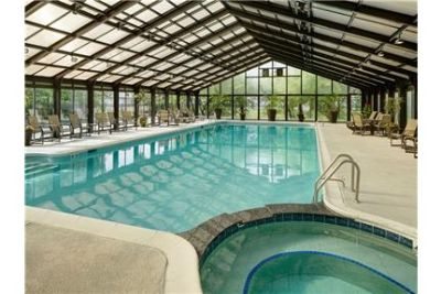 Pet Friendly 1+1 Apartment in Naperville