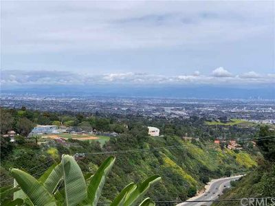 27671 Eastvale Road Rolling Hills Four BR, Gigantic Views of the