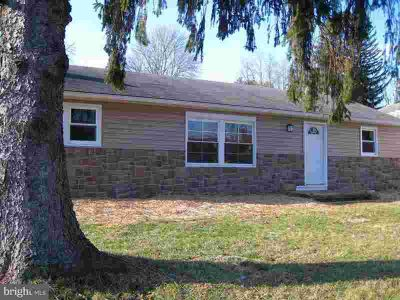 7944 Lincoln Way E Fayetteville, low monthly mortgage