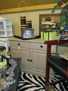 Dressers Chest Of Drawers (Hitt Miss Consignments