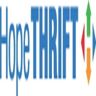 Hope Thrift
