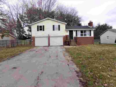 140 Chris Ave WASHINGTONVILLE Three BR, Don't let this one pass