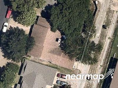 2 Bath Preforeclosure Property in Temple, TX 76502 - Longhorn Trl