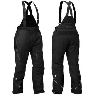 Sell Castle X Fuel G6 Mens Tall Snowmobile Winter Snow Skiing Sled Pants motorcycle in Manitowoc, Wisconsin, United States, for US $199.99