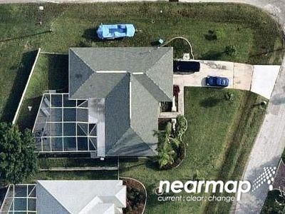3 Bed 2.0 Bath Foreclosure Property in Cape Coral, FL 33904 - SE 21st Pl
