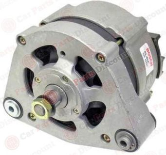 Find Remanufactured Bosch Alternator - 80 Amp (Rebuilt), 12 31 1 466 081 motorcycle in Los Angeles, California, United States, for US $231.60